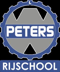 Rijschool Peters